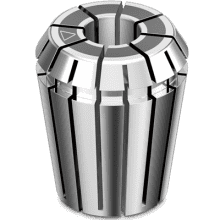 micRun clamping collet by REGO-FIX
